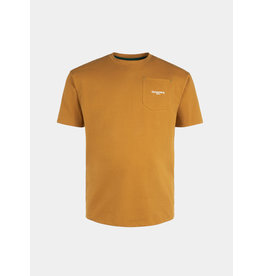 Growers&co San marzano pocket tee