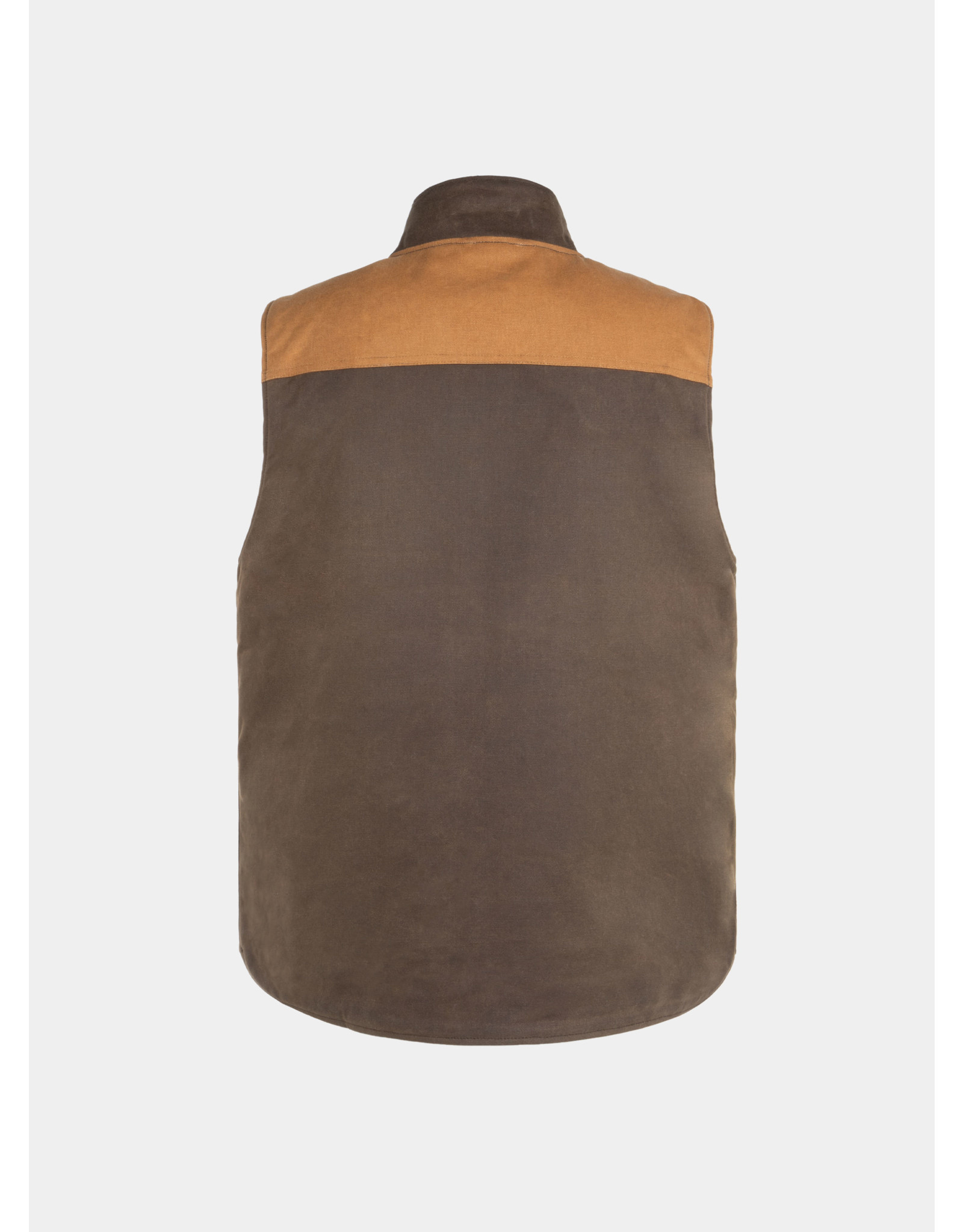 Growers&co Moskvich work vest