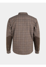 Growers&co Bradley insulated shirt