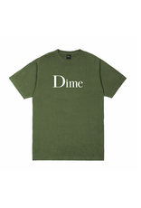 DIME Dime classic tshirt