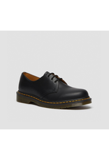 DR. MARTENS Dr Martens 1461 Black smooth