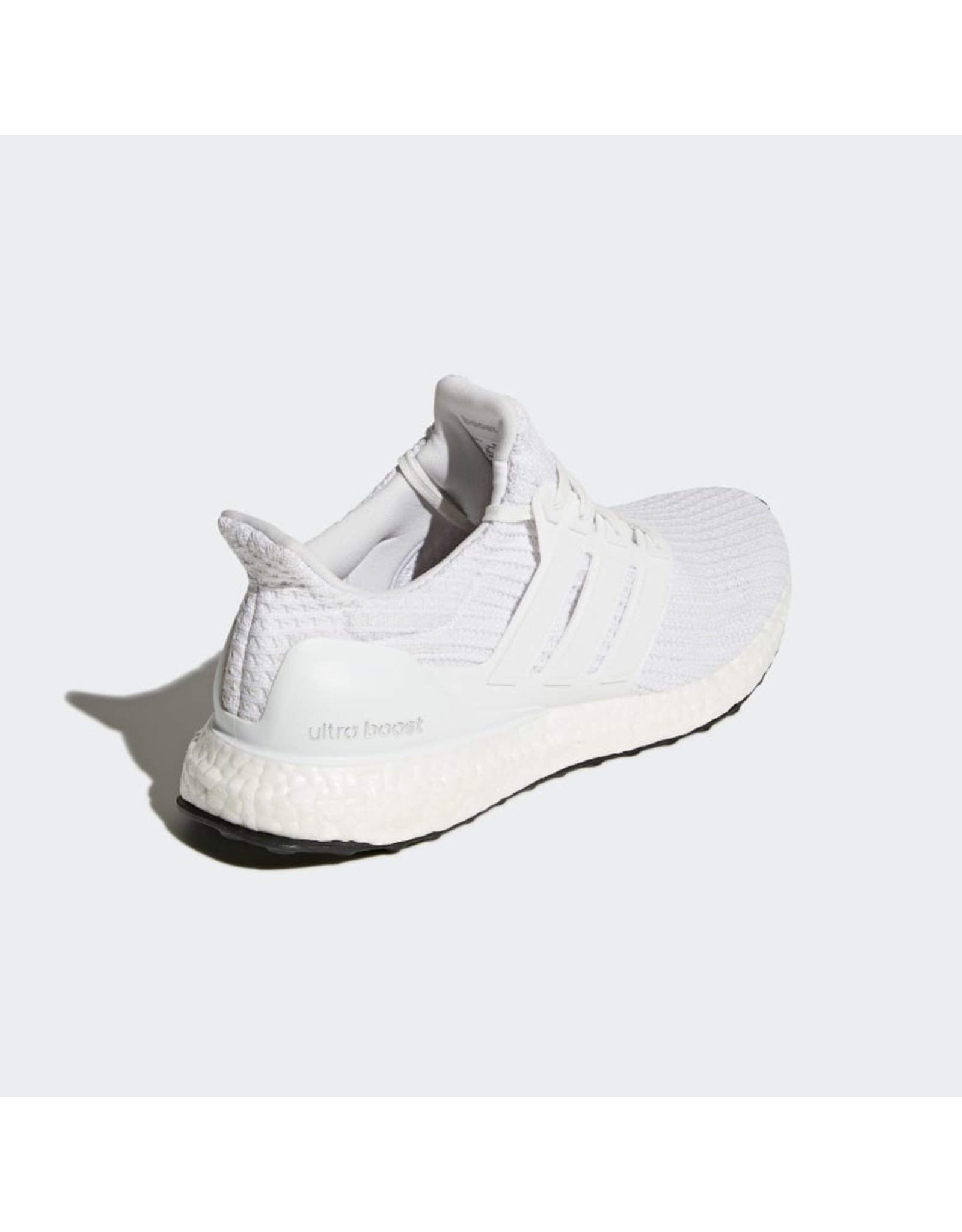ADIDAS Adidas Ultraboost white