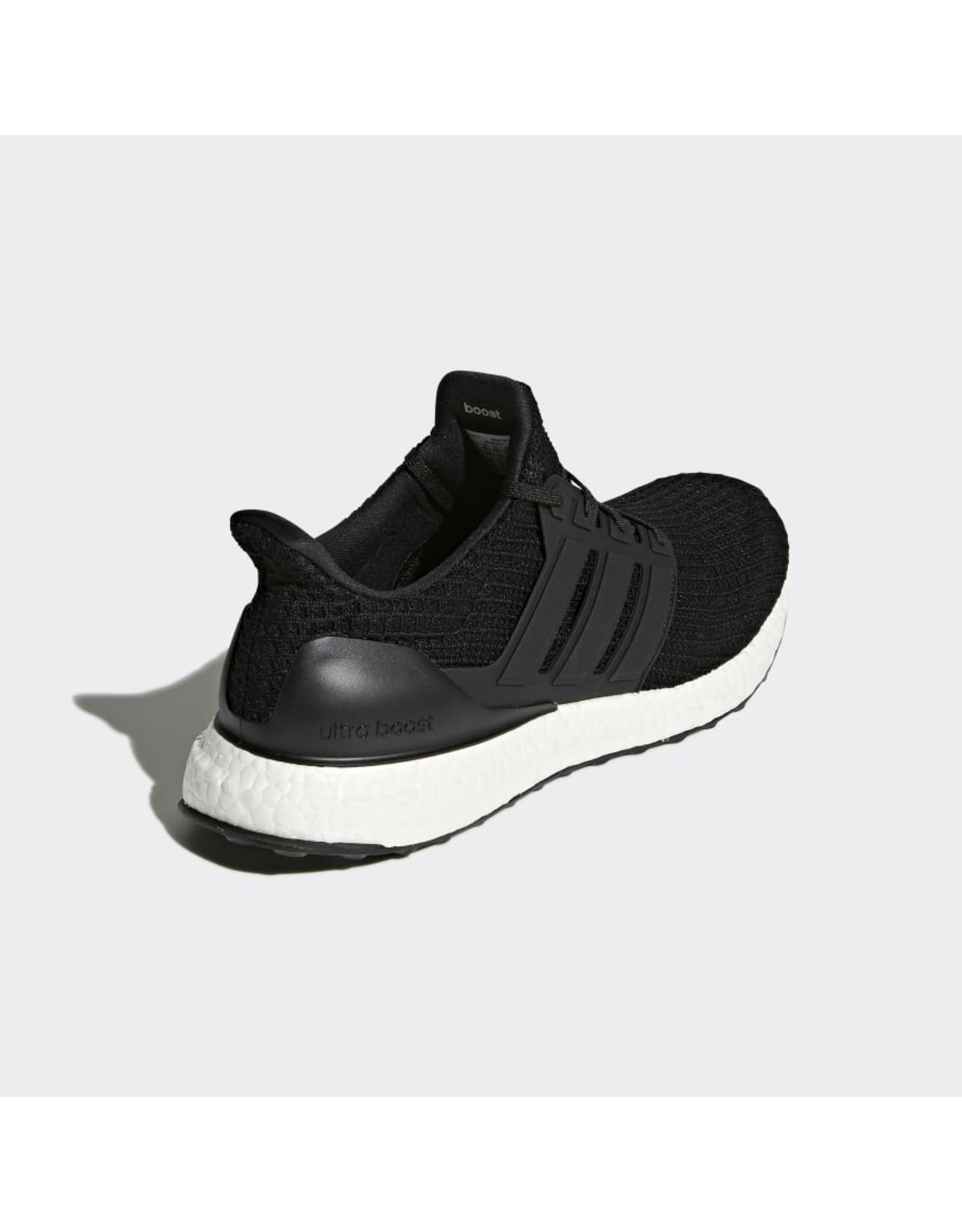 ADIDAS Adidas ultraboost