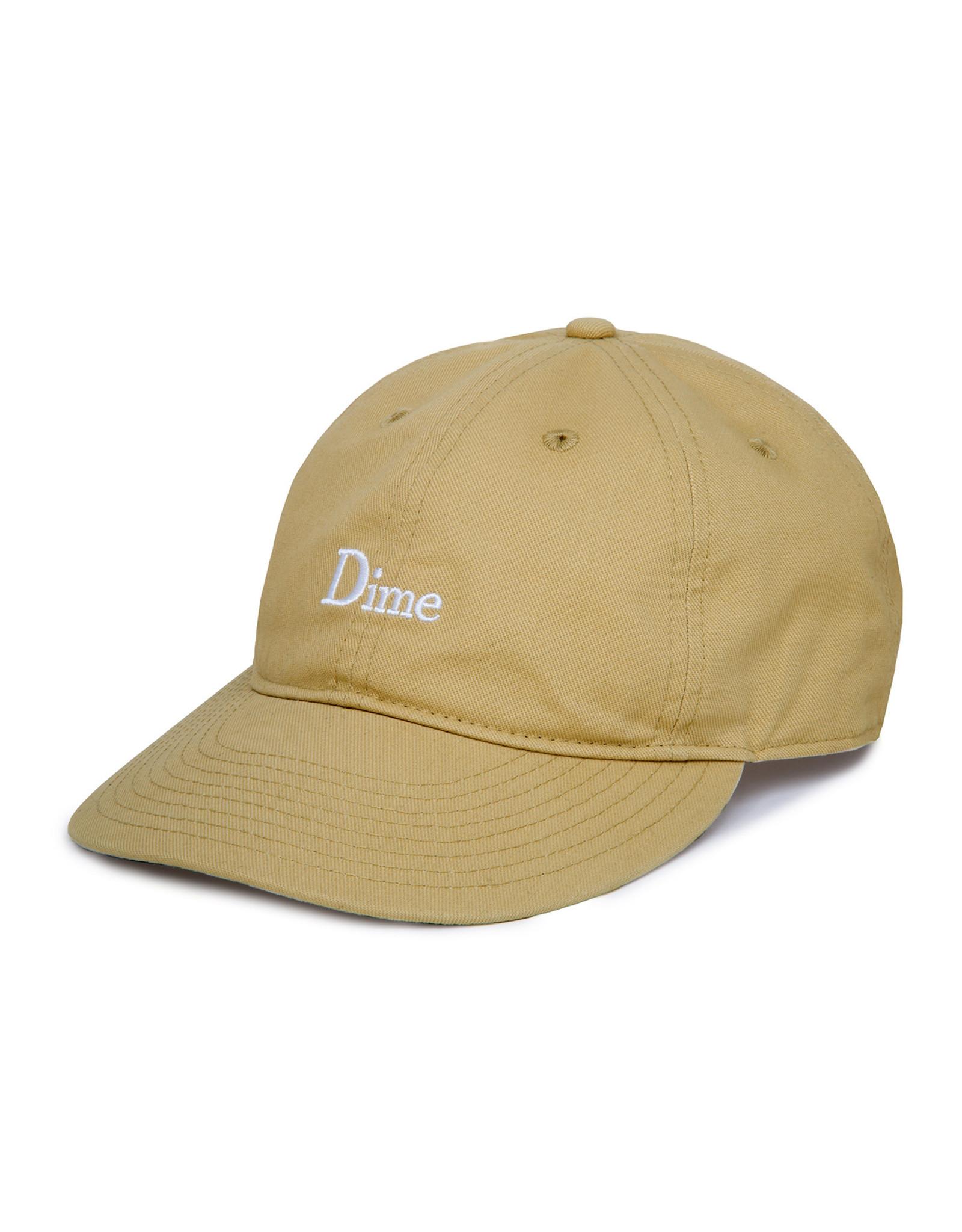 DIME CAP CREAM