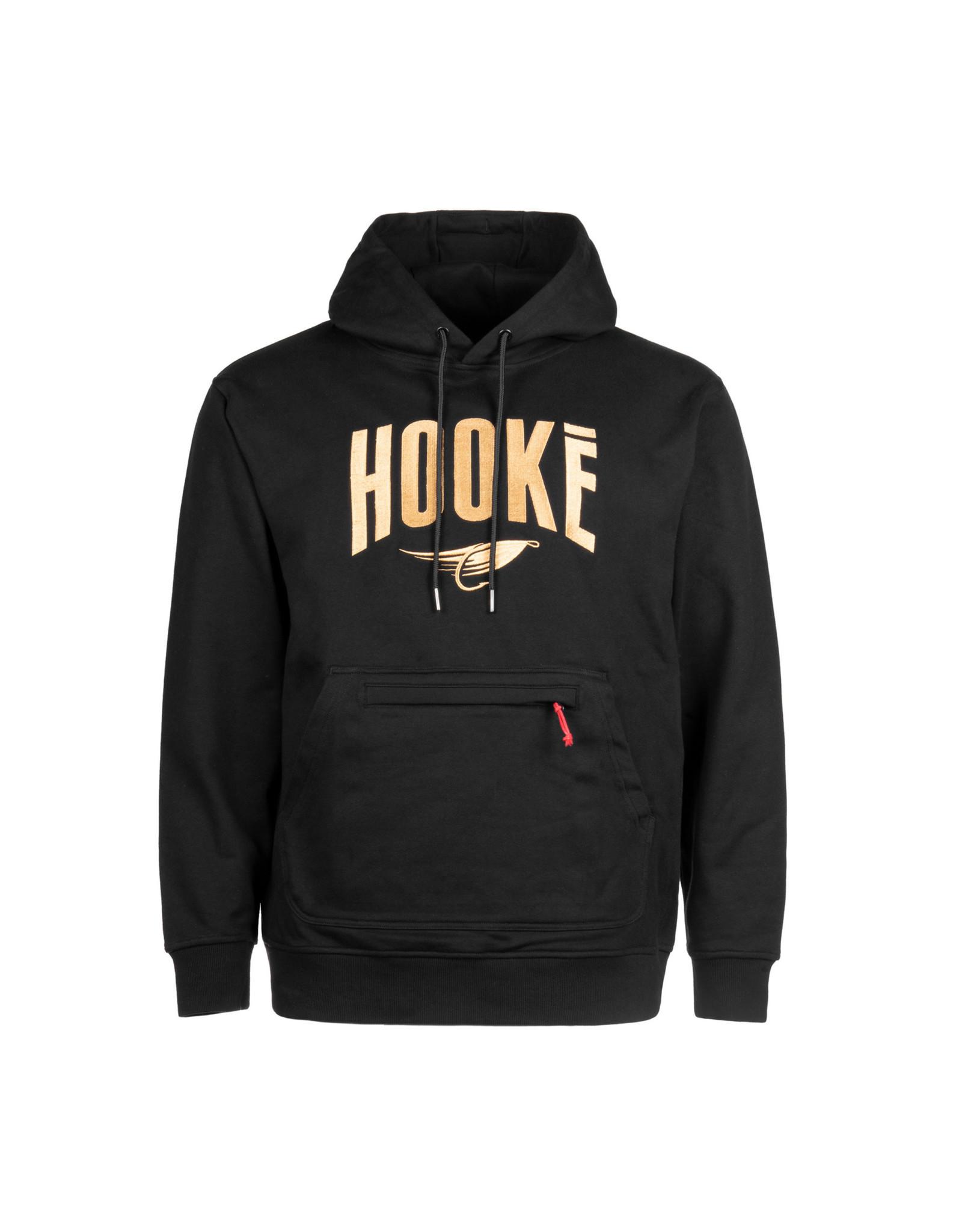 HOOKE Hooké original hoodie