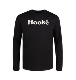 HOOKE Hooke original long sleeve