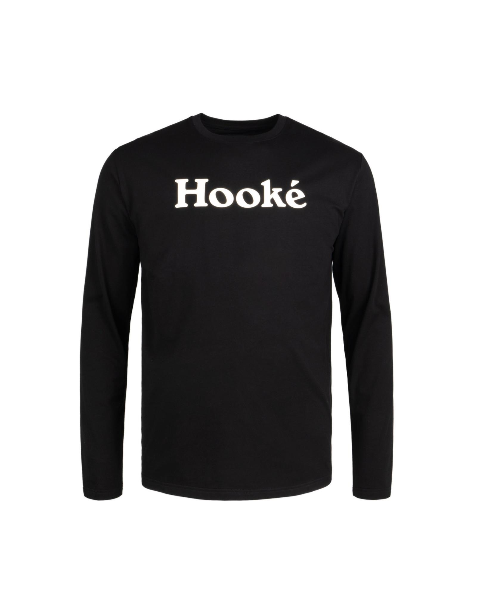 HOOKE Hooke original long sleeve