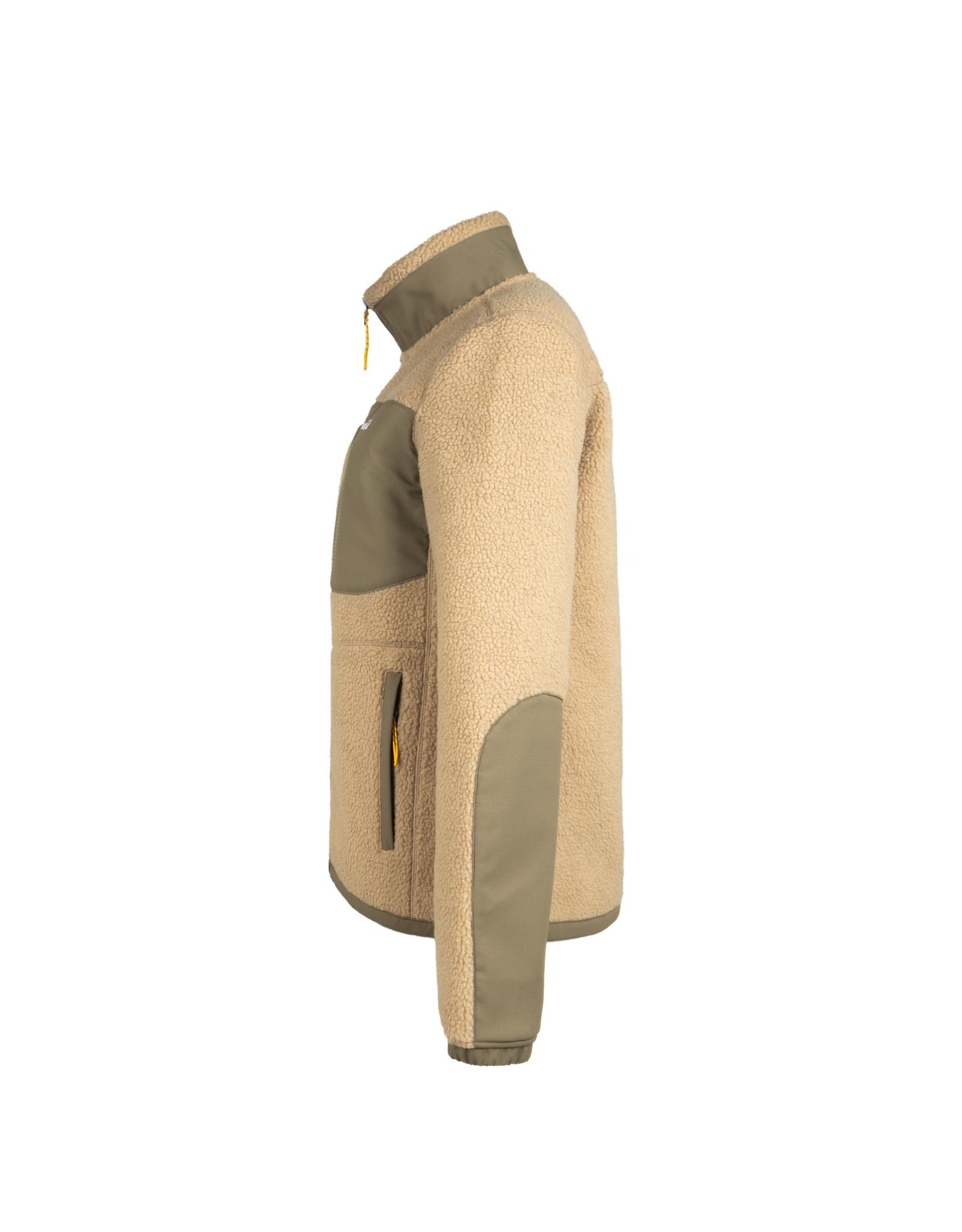 HOOKE Women's artic fleece