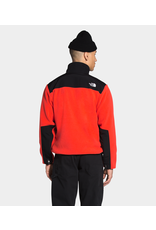 NORTHFACE NF0A3XCDR15