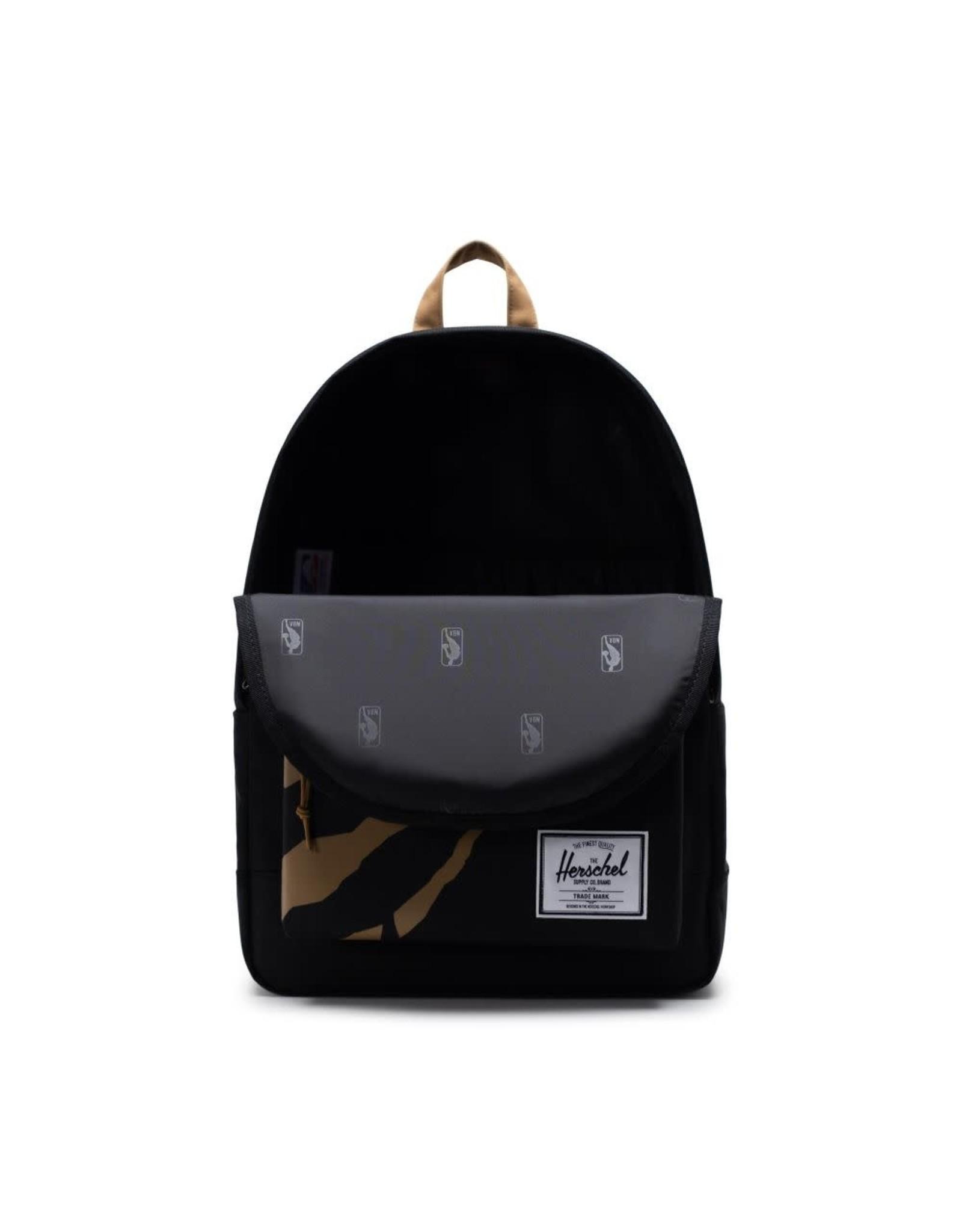 HERSCHEL Herschel toronto backpack