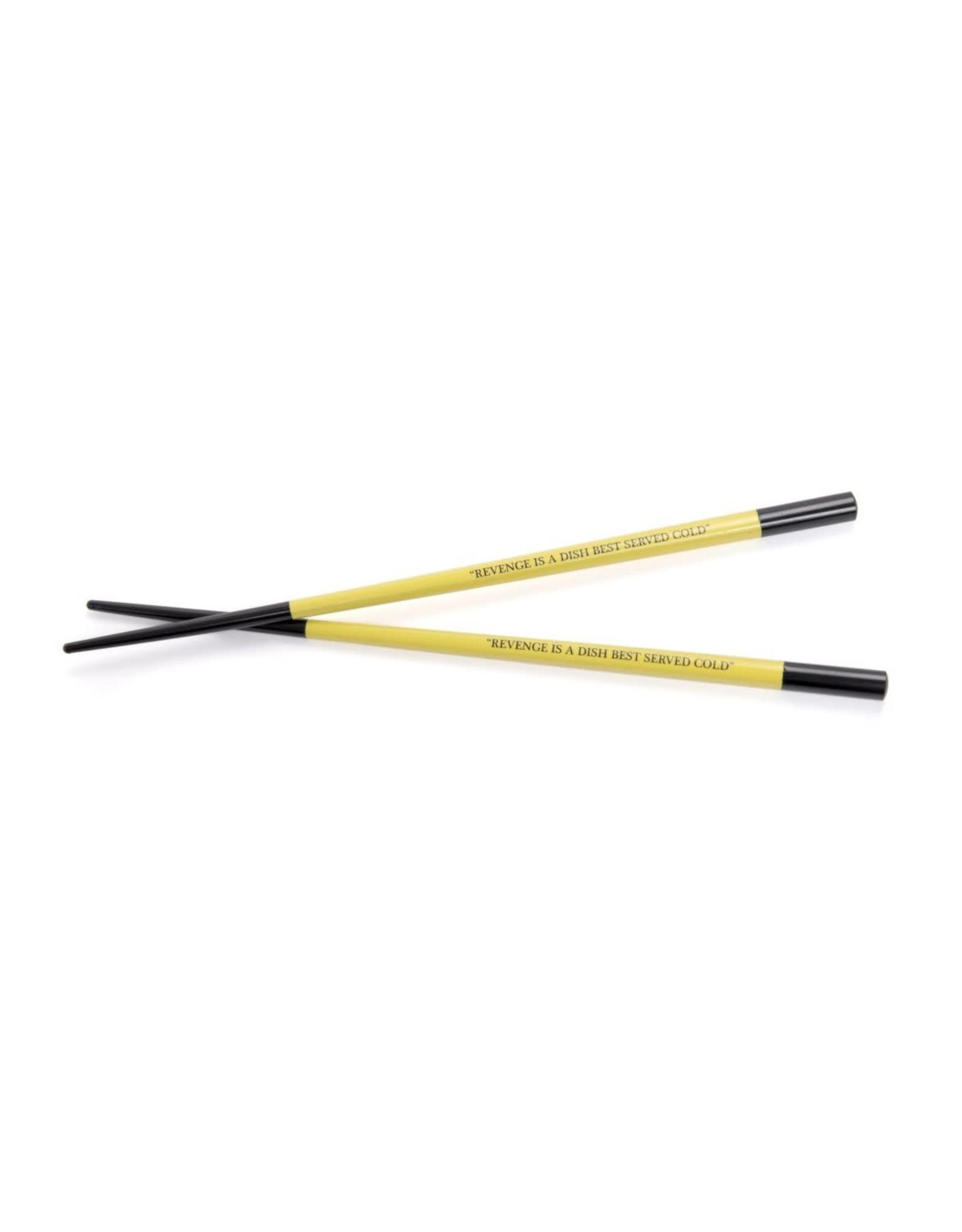 HUF Chopstick