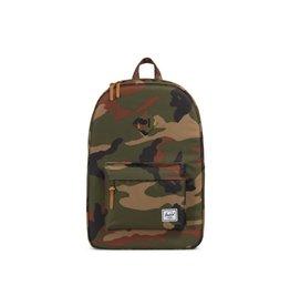 HERSCHEL heritage backpack woodland