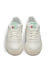 Reebok Reebok Baskets Club C craie