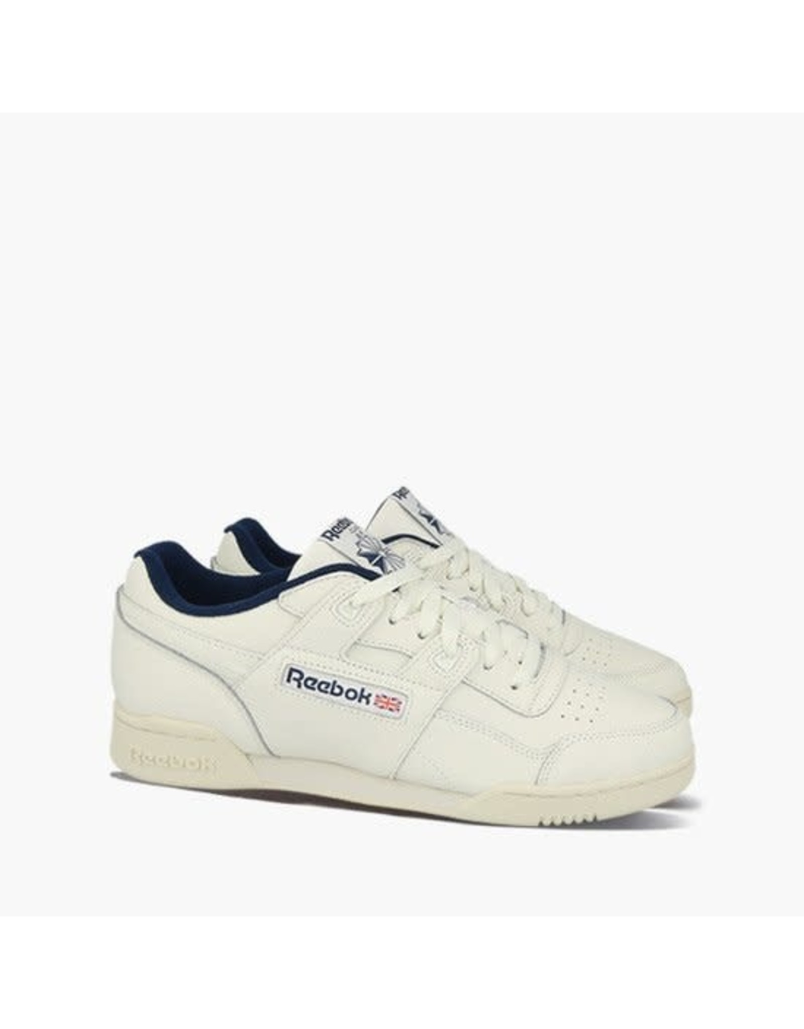 Reebok Reebok Workout plus