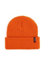 BRIXTON Brixton beanie orange