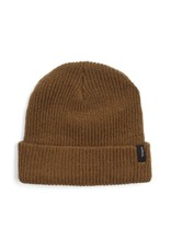 BRIXTON Brixton beanie coyote brown