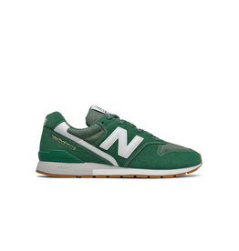 NEW BALANCE CM996 GREEN