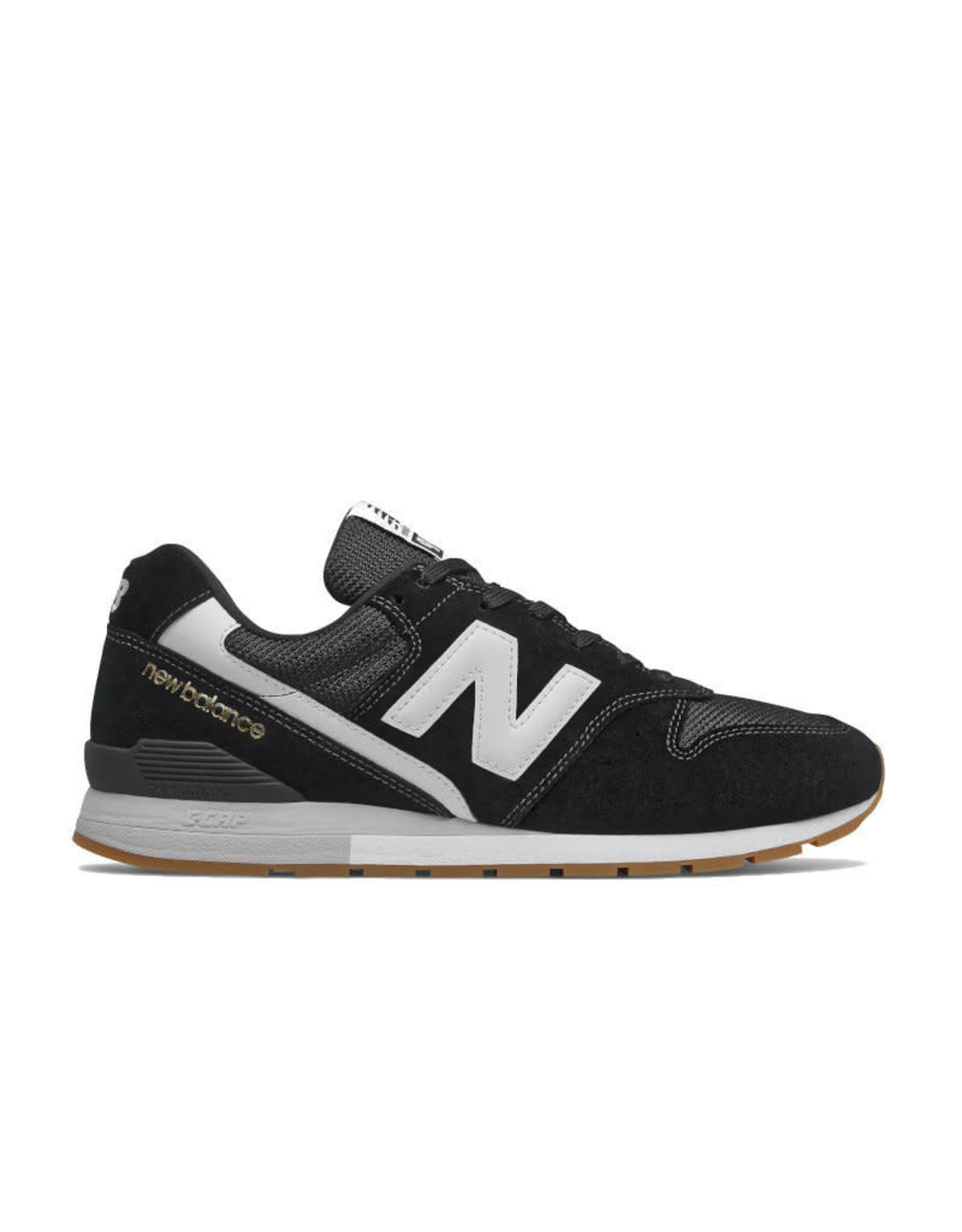 NEW BALANCE CM996 BLACK