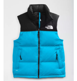NORTHFACE 1996 retro npse veste blue