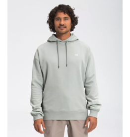 NORTHFACE City hoodie iron
