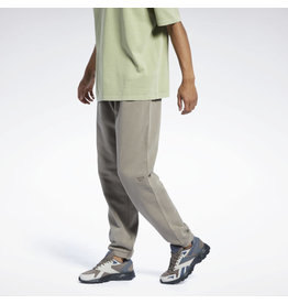 Reebok ND Pant Grey