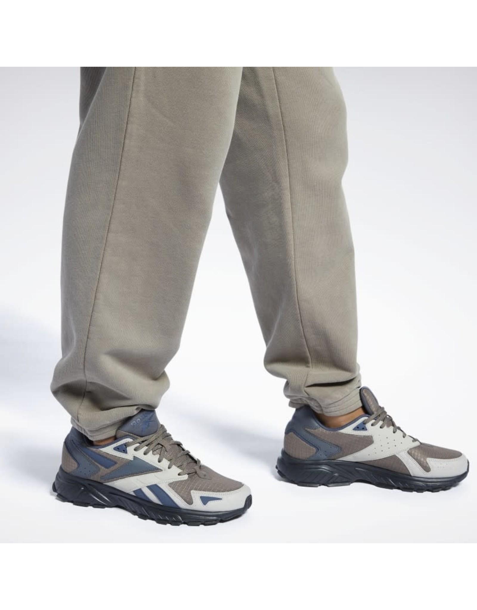 Reebok ND Pant Grey