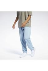 Reebok ND Pant Blue