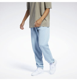 Reebok ND Pant Blue