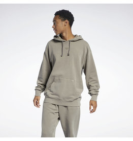 Reebok ND Hood Grey