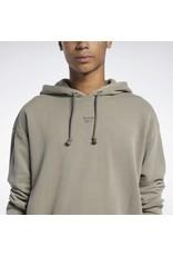 Reebok ND Hood Grey