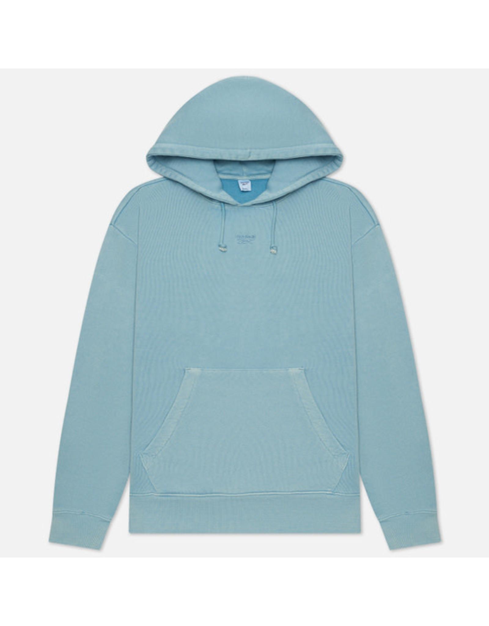 Reebok ND Hood Blue