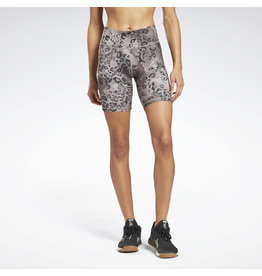 Reebok Lux Race short
