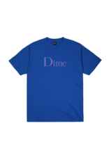 DIME DIME CLASSIC T-SHIRT