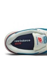 NEW BALANCE CM997HRP