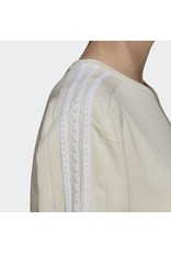 ADIDAS Loose T-shirt GM3580
