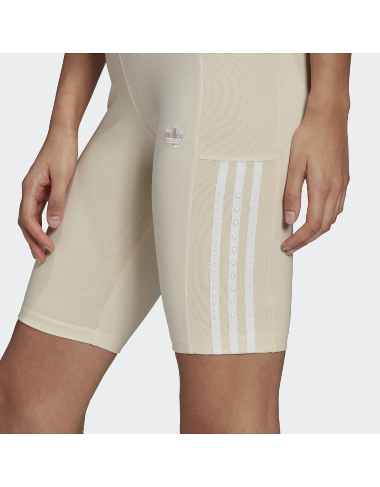ADIDAS short tights GM5383