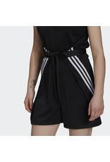 ADIDAS SHORT JUMPSUIT GN3175