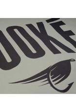 HOOKE Hooké Original T-shirt