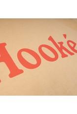 HOOKE Hooké Signature T-Shirt
