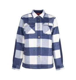 HOOKE Quebec Insulated Shirt