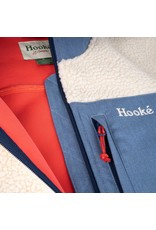 HOOKE Arctic Bear Fleece