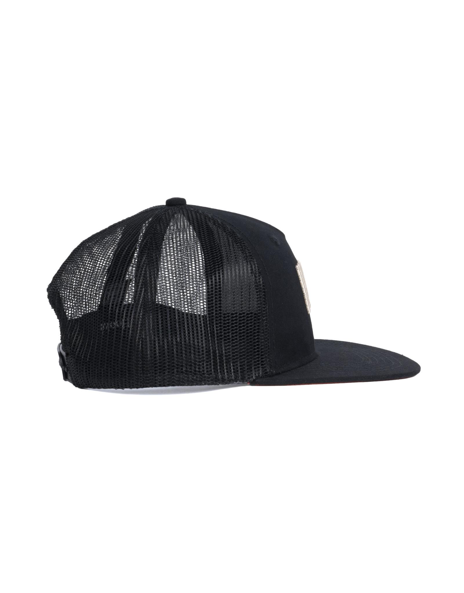 HOOKE Hooké Trucker Hat
