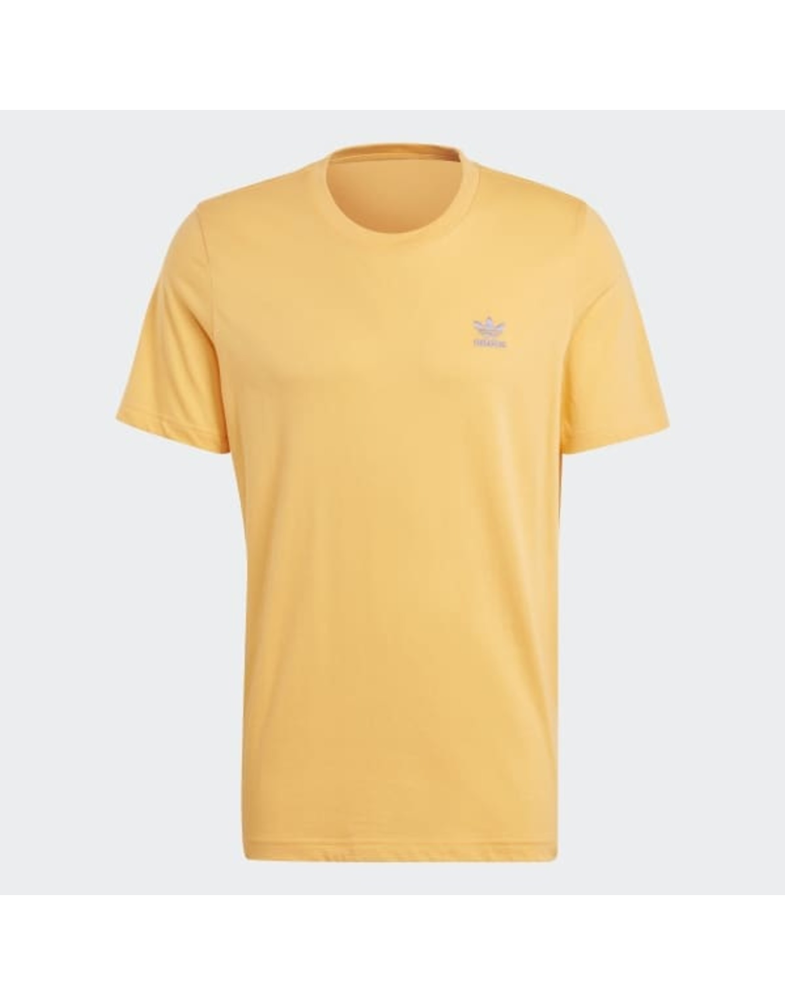 ADIDAS ESSENTIAL TEE GN3401