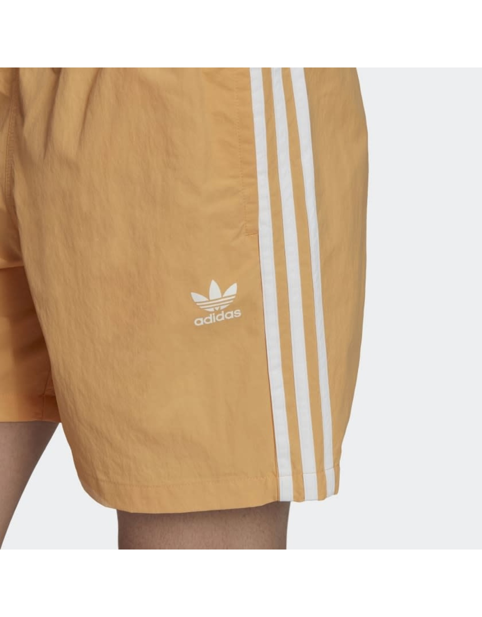 ADIDAS 3 STRIPES SWIMS GN3525