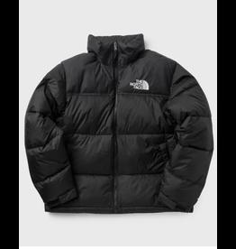 NORTHFACE Retro nuptse jacket black