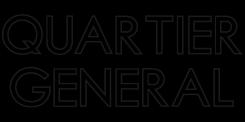 Quartier Général Trois-Rivières