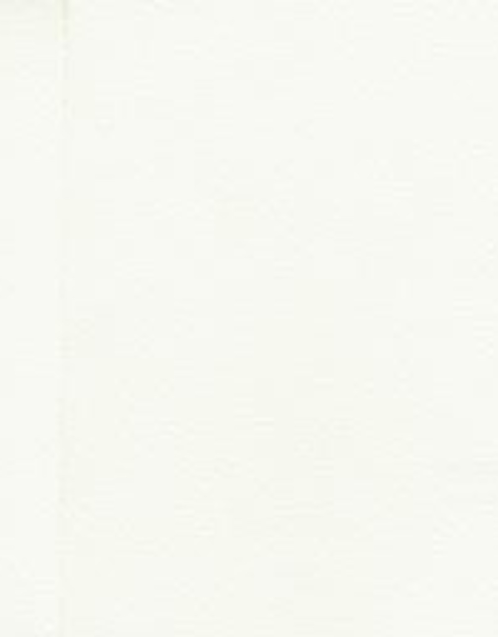 """Arches Text Wove, White, 26.5"""" x 40"""",120gsm"""