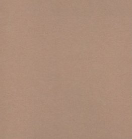 "Awagami Shin Inbe, Light Brown, 21"" x 31"", 105gsm"