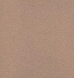 "Awagami Shin Inbe, Light Brown, 21"" x 31"", 105gsm"