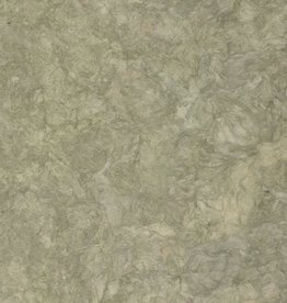 """Mexico Amate Paper Olive, 15"""" x 23"""""""